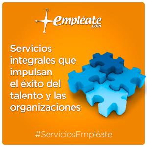 post-mensaje-servicios-integrales-2016