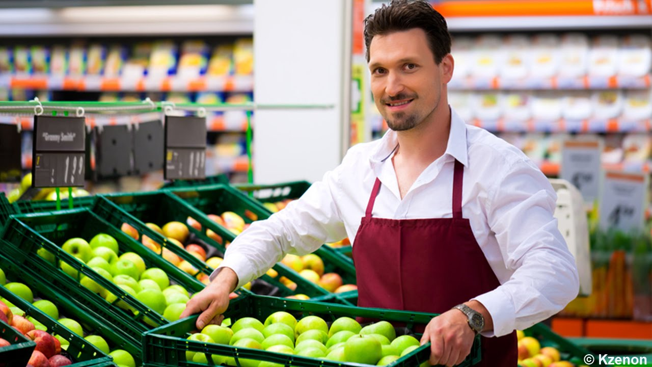 The Fresh Market Careers: Employee Reviews&Benefits ...