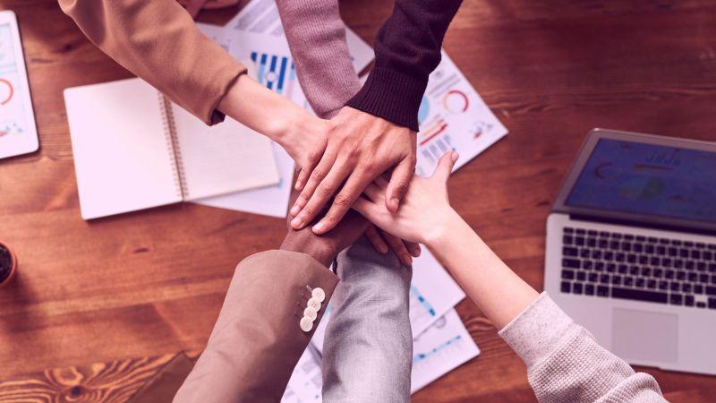 Clima e cultura organizacional como medida de prevenção a depressão no trabalho