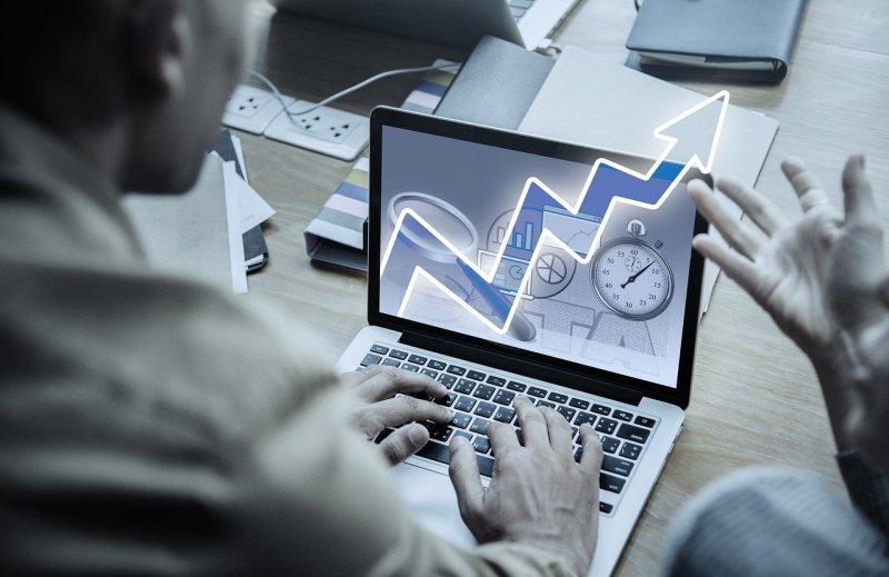 Importância do planejamento e desenvolvimento profissional nas organizações