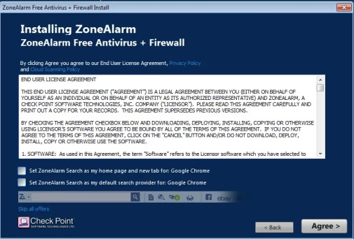 ZoneAlarm-search[1]