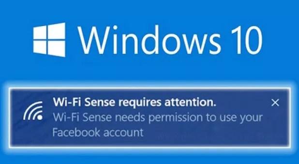wi_fi_sense