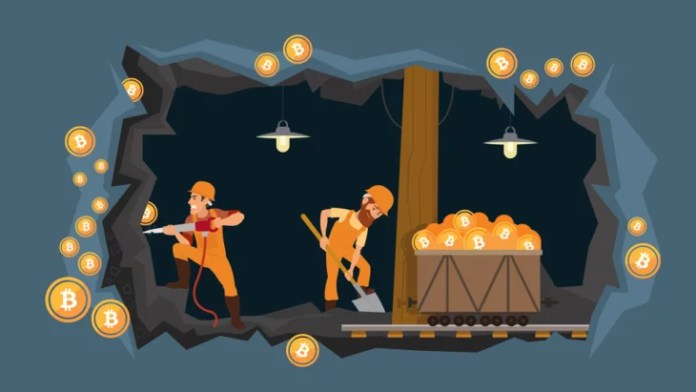 Is cryptocurrency mining malware the new adware? | Emsisoft | New crypto-malware is targeting games like GTA V.