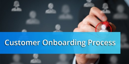 Expedite Customer Onboarding by Going Digital with emSigner and Stay Safe!