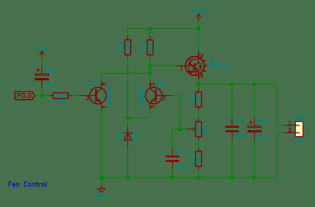 hight resolution of saike 858d fan control