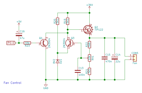 small resolution of saike 858d fan control