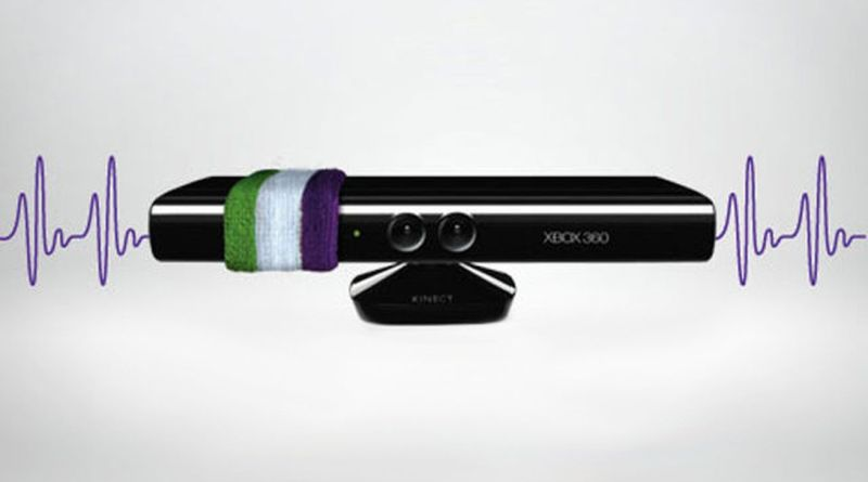 Microsoft kills off Kinect, stops manufacturing it