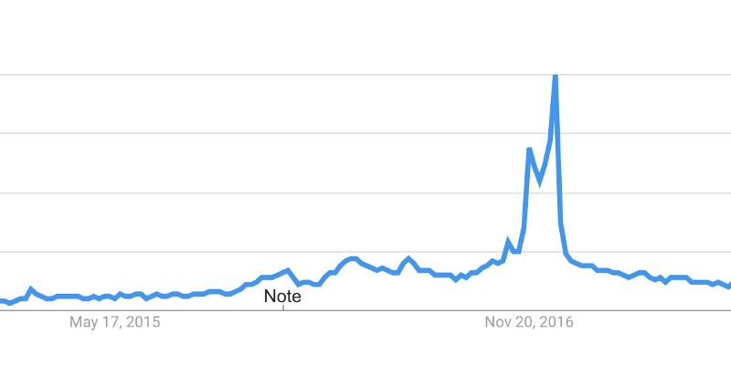 Bright spots in the VR market