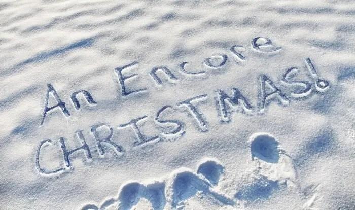 An-Encore-Christmas.jpg