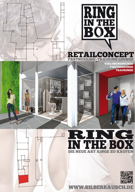 RING_IN_A_BOX_retailconcept_01