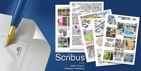 scibus_layout_wallpaper