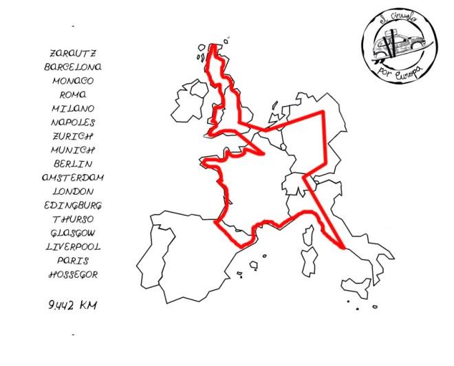 mapa-europa-done1