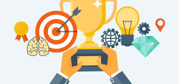 gamification engaja clientes e colaboradores
