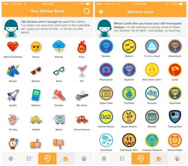 4square-badges