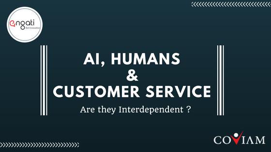 AI and chatbots