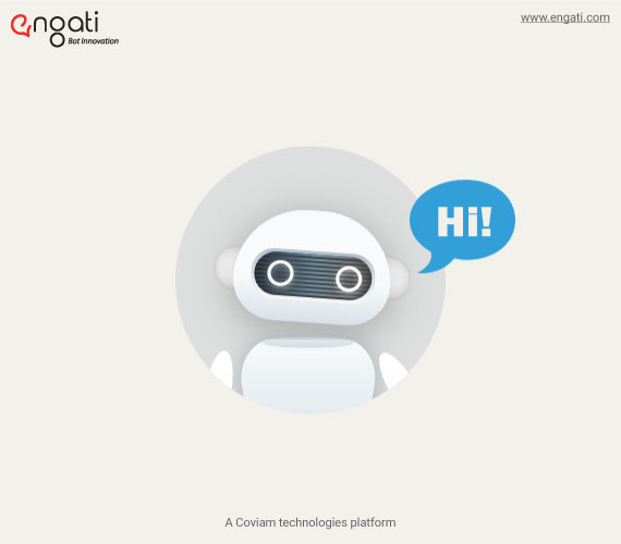 chatbot platform for business