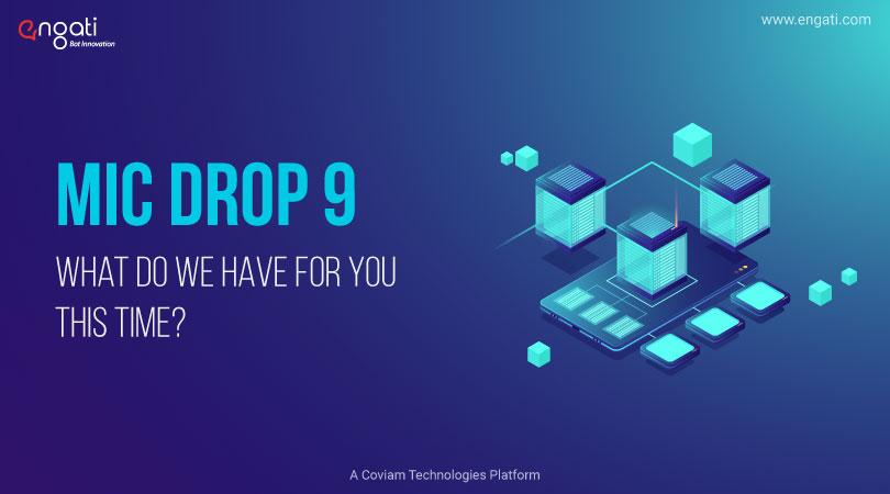 Mic-Drop-9