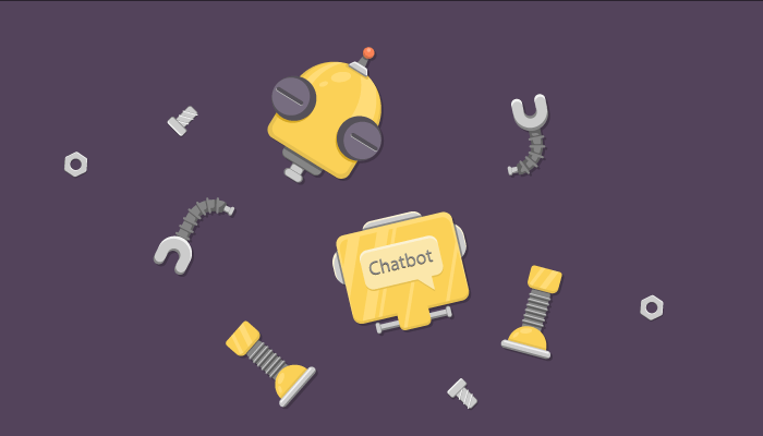 how-much-does-it-cost-to-build-a-chatbot