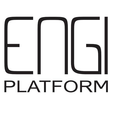 ENGI.PLatform logo