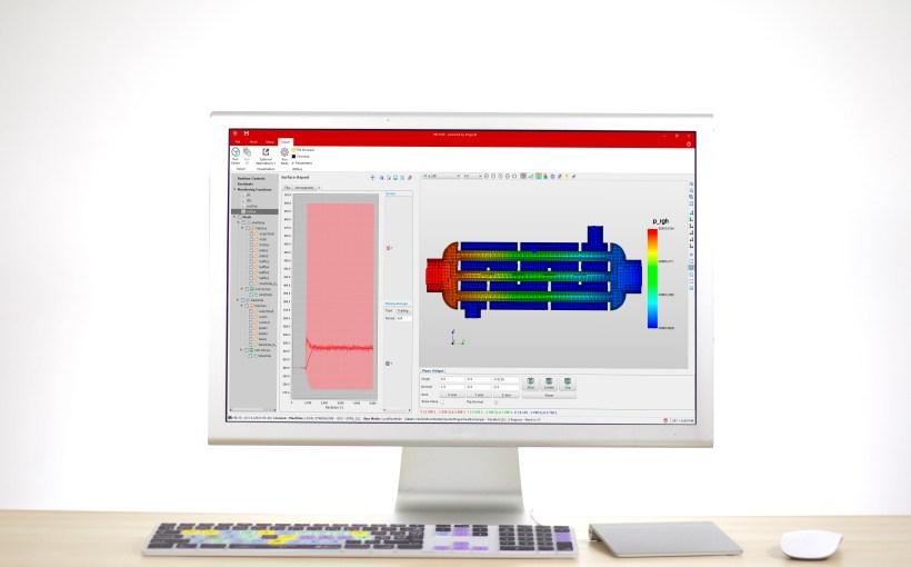 helyx-desktop-3