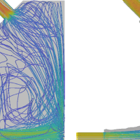 Improving Engineering Design with Topology Optimization