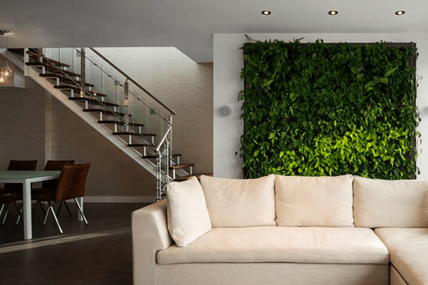 10 wall decor ideas to turn your place around