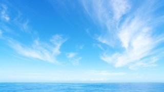 【運気の流れを底上げ!】天・地・心 三脈エナジーアップセッション
