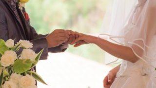 資格を取る、取得した ってのは結婚式と同じようなもの。