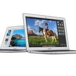 【Mac】MacBook Airで11inchか13inchで迷った時に考えた5つのこと
