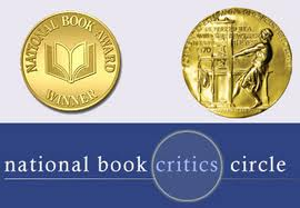 national_book
