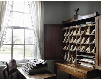 wharton_desk