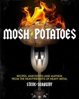 moshpotatoes
