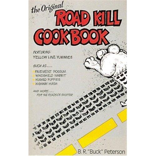 roadkill_cookbook