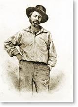 Walt-Whitman-young1