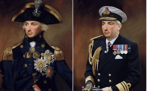 admiral_hip