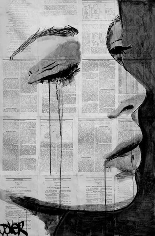 Loui-Jover-paintings-1