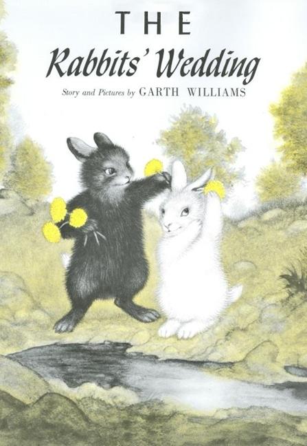 rabbits_wedding