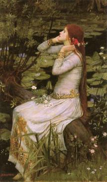 Ophelia_1894