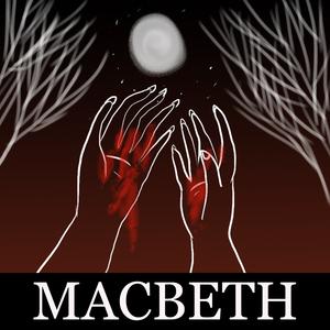 macbeth (1)