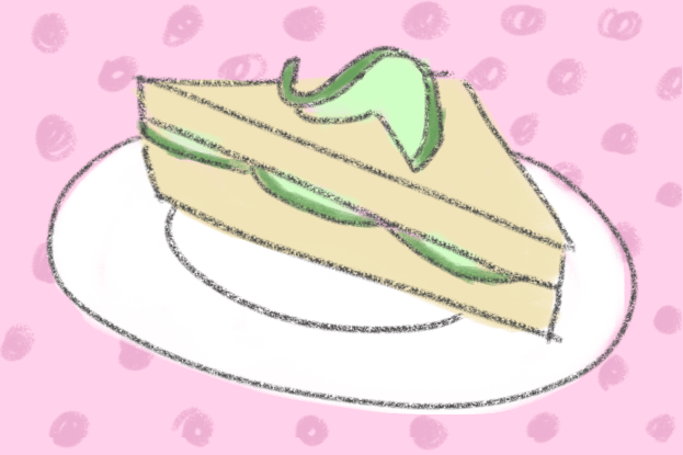 preview-lightbox-cucumber-sandwich
