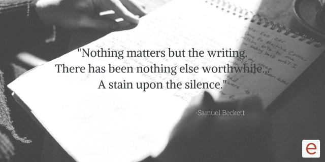samuel beckett enotes blog quotes 3