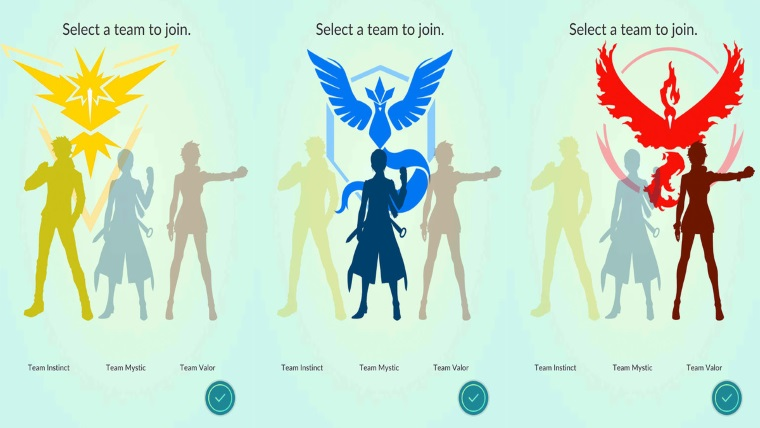 Pokemon-Go-how-to-change-teams.jpg