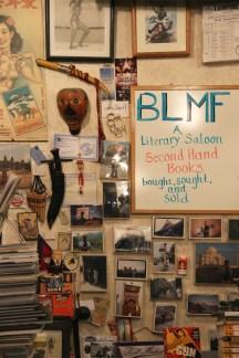 BLMF 4 copy