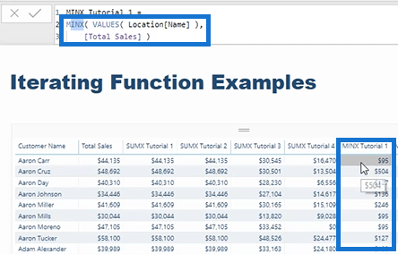 iterating_functions_dd_21
