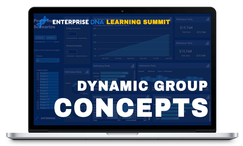 DYNAMIC-GROUP-CONCEPTS.png