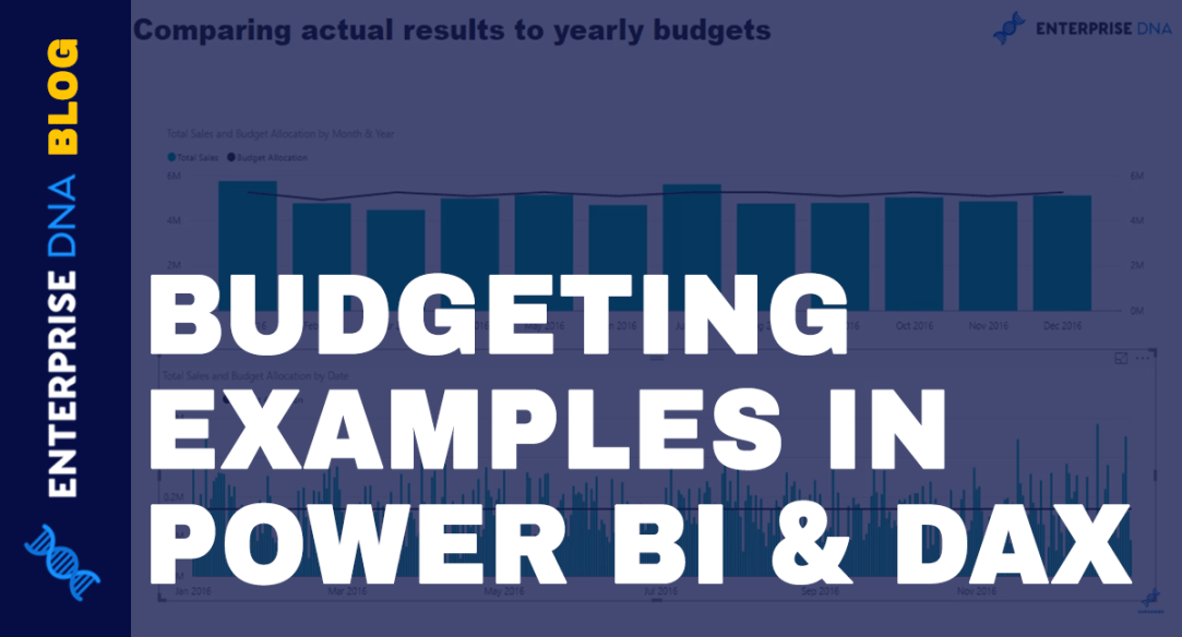 Budgeting-Examples-in-Power-BI-and-DAX
