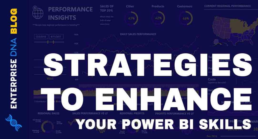 5-Strategies-To-Enhance-Your-Power-BI-DAX-Skills