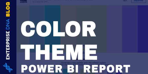 Color-Theme-In-Power-BI-Reports-Tips-and-Techniques