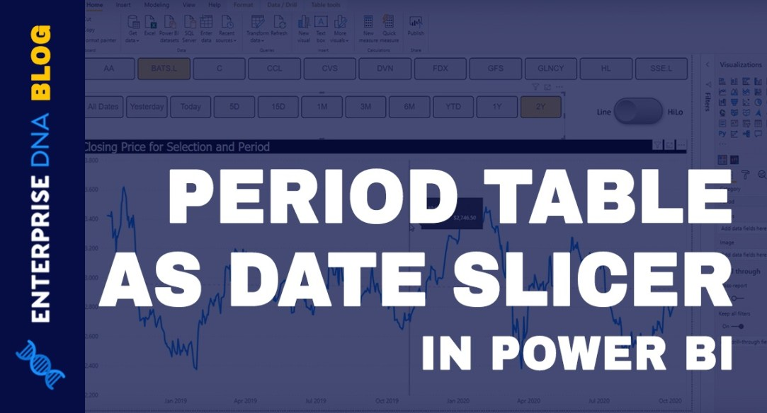 Dynamic-Date-Slicer-In-Power-BI-Using-A-Period-Table