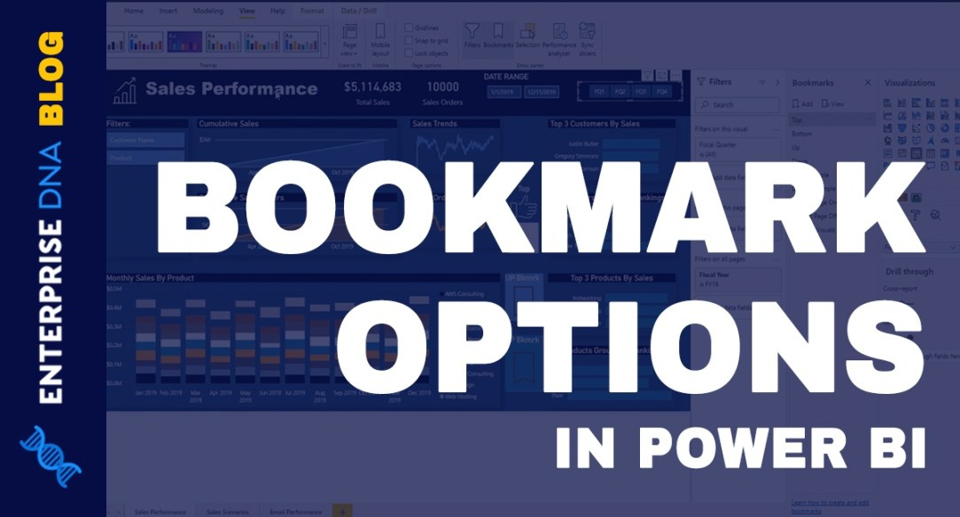 How-To-Use-Options-Within-A-Bookmark-in-Power-BI